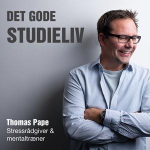 Mentaltræning og præstationspsykologi med international coach Rasmus Bagger