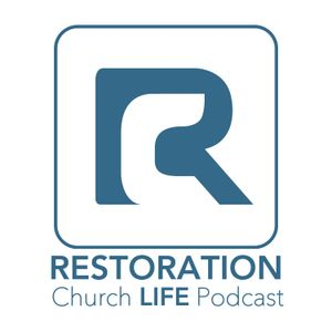 The Gospel Applied: Real Situations