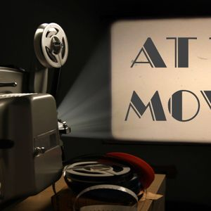 At the Movies Week 1 - Cars 3