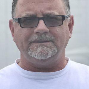 RR 239: John Burkhauser – Director of Educational Programs – Bolt On Technology
