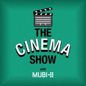 Movies of the Mediterranean