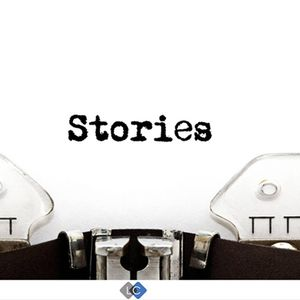 July 16th - Stories - Shannon Mangon