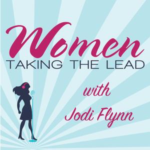 100% Jodi: How to Create Milestones & Metrics to Measure Progress