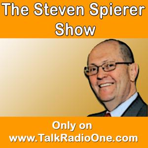 Steven Spierer, 3/18/17
