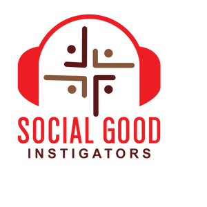SGI52:  Recruiting Board Members with Nathan Webster