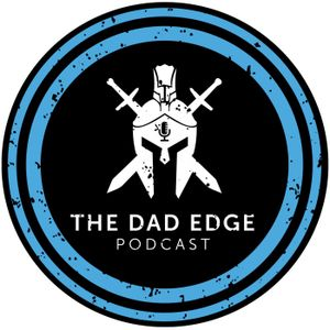 The Rundown on Our Mastermind Groups for Dads