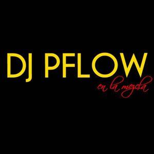 DJ Pflow - Spanish Trap Mix 1