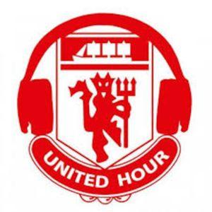 United Hour - Pre-Season Tour