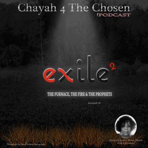 C4TC Podcast: Exile 2