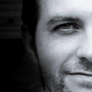 Proton Radio presents VS Ian Dillon guest mix
