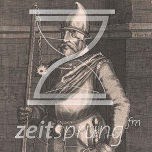 ZS83: 100 Jahre vor der Reformation – Jan Hus und die Hussitenkriege