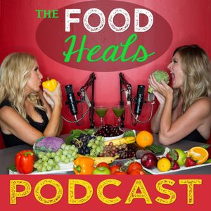 158: Medical Mysteries Solved! How to Reverse Auto-Immune Diseases & Detox Your Body Naturally