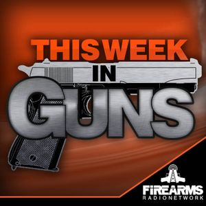 This Week in Guns 229 – CCW Reciprocity and Rock Island Auctions