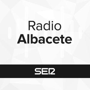 María Rozalén presenta 'Cuando el río suena...' en Albacete