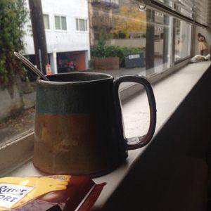 Coffee Break〜コーヒーブレイク〜