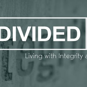 "Undivided - Talk 2 : ""Facing Trials"" (James 1:2-12)"