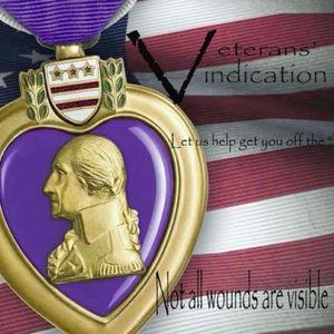 Veterans Vindication, Episode 14