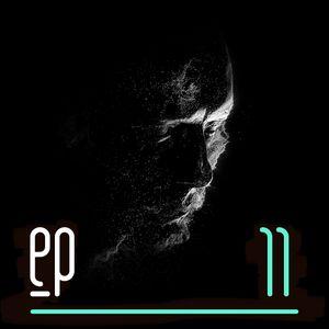 EPIC Radio on Beats 1 EP11