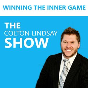 Hiring Talent And How It Fits In With Health And Lifestyle! With Colton Lindsay