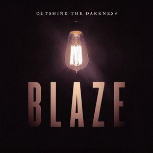 20170205- Blaze_ Unclean