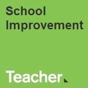 School Improvement Episode 10: Effective professional learning communities