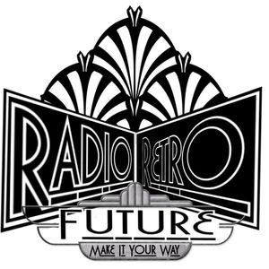 Radio Retro Future - interview with Scythe creator Jamey Stegmaier