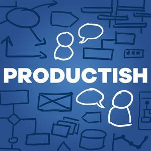 32: Produktentwicklung mit dem Management besprechen mit Ralf Westphal, One Man Think Tank