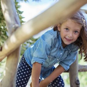What kids and parents really want from early-childhood education