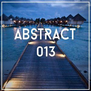 ABSTRCT Mini Mix - 013