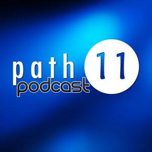 103 Integrating spirituality into your career with Mary Pikul