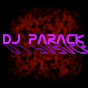 Dj Parack 12.April.2013