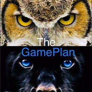 """The Game Plan (12-6-17) """"Statement with Special Guest Brandon Joseph"""""""