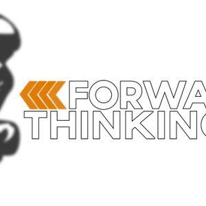 Forward Thinking Week 5