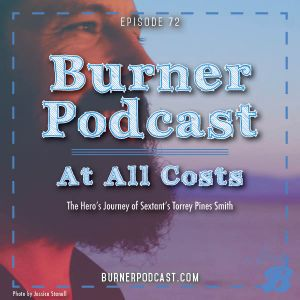 Episode 72:At All Costs