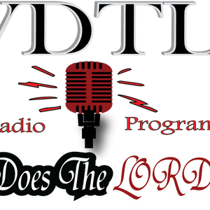 WDTLS 3-26-17 The LORD Knows the Way That I Take