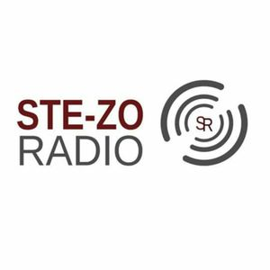 Stezo Radio-TheCreamDeepEpisode