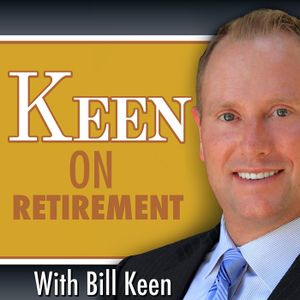 Limiting surprises in retirement, understanding taxes, and getting beneficiaries right