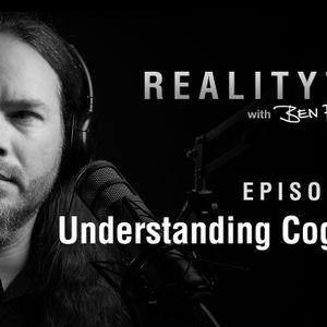 Understanding Cognitive Bias | Reality Trip EP055