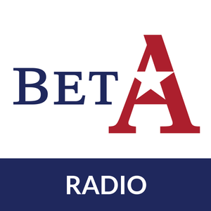 BARN Podcast 7/17/17--Weekend Recap