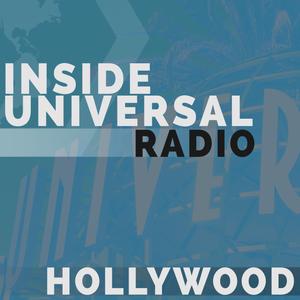 Inside Universal Radio: Hollywood - 1. Block Party