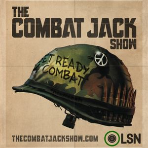 Combat Jack LIVE! Mike Will Made It