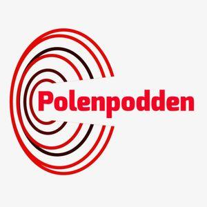 Avsnitt 25: Om politisk retorik, polska uppfinningar och granskning av kontroversiell försvarsminist