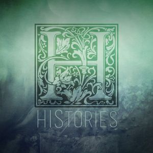 "SG Histories ... ""HIStories #2"""