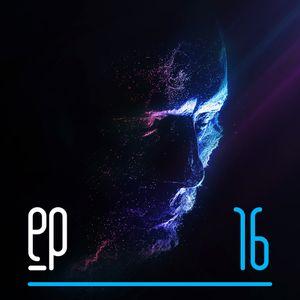 EPIC Radio on Beats 1 EP16