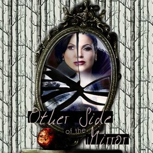 Other Side of the Mirror #129 - Something Rotten in the State of Storybrooke, Live Reaction to Murde