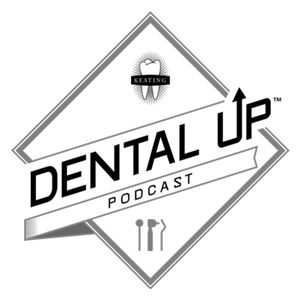 Dental Struggles and Positive Perspectives