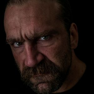 Silas Young Interview, ROH DBD & WWE No Mercy Previews (Episode 105)