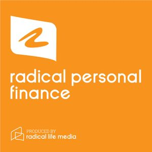 471-Friday Q&A: What's the Best Type of Retirement Plan for my Wife's Side Business, How Can I Help