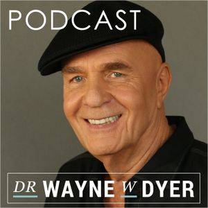 Dr. Wayne W. Dyer - When The Student is Ready, The Teacher Appears