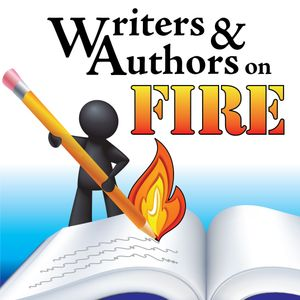 104 - Melissa Keir is a full-time writer of contemporary, western, and suspense romance.